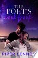 The Poet s Cookbook