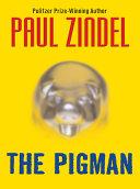 Pdf The Pigman Telecharger