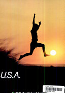Vacationland U S A