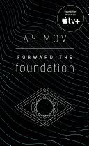 Forward the Foundation
