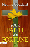 Pdf Your Faith Is Your Fortune Telecharger