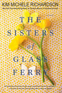 The Sisters of Glass Ferry Pdf/ePub eBook