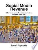 Social Media Revenue Book PDF