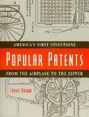 Popular Patents