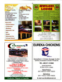 Zambia Telephone Directory