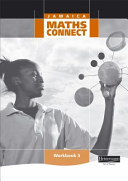 Jamaica Maths Connect Workbook 3