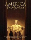 America on My Mind Book PDF