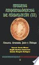 Museos arqueológicos de Andalucía