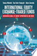 International Equity Exchange Traded Funds