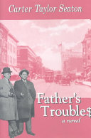 Father s Trouble