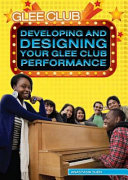Developing and Designing Your Glee Club Performance - Seite 58