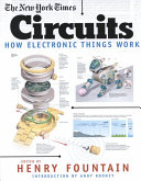 The New York Times Circuits Book PDF