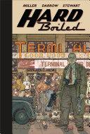 Hard Boiled (Second Edition) [Pdf/ePub] eBook