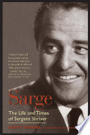 Read Online Sarge For Free