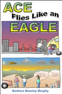 Ace Flies Like an Eagle [Pdf/ePub] eBook