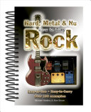 How to Play Hard  Metal and Nu Rock