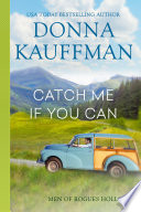 Catch Me If You Can Book PDF