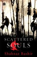 Pdf Scattered Souls Telecharger