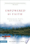 Empowered By Faith Book PDF