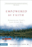 Pdf Empowered by Faith
