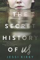 The Secret History of Us Pdf/ePub eBook