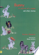 Bunny in Search of a Name and Other Stories