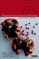 Diaspora Entrepreneurial Networks