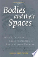 Bodies and Their Spaces
