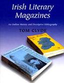 Irish Literary Magazines