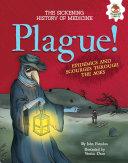 Plague! [Pdf/ePub] eBook