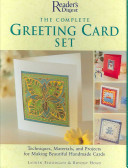 The Complete Greeting Card Set