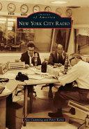 New York City Radio