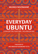 Everyday Ubuntu Pdf/ePub eBook