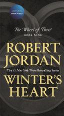 Pdf Winter's Heart