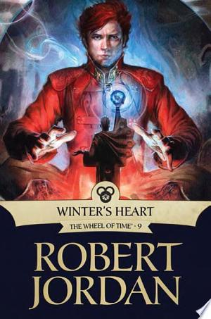 Winter's Heart image