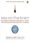 Sex on the Brain [Pdf/ePub] eBook