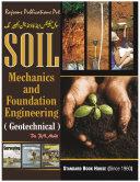 Soil Mechanics and Foundation Engineering Pdf/ePub eBook