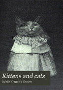 Kittens and Cats Book PDF