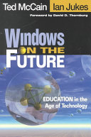 Windows on the Future