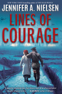 Lines of Courage Book PDF