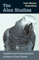 The Alex Studies
