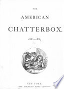The American Chatterbox