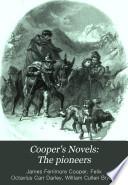 Cooper's Novels: The pioneers