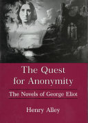 Pdf The Quest for Anonymity Telecharger