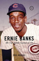 Ernie Banks [Pdf/ePub] eBook