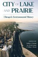 City of Lake and Prairie Pdf/ePub eBook