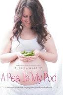 A Pea in My Pod
