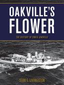 Oakville s Flower