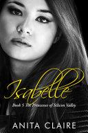 Isabelle [Pdf/ePub] eBook