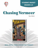 Chasing Vermeer Student Packet
